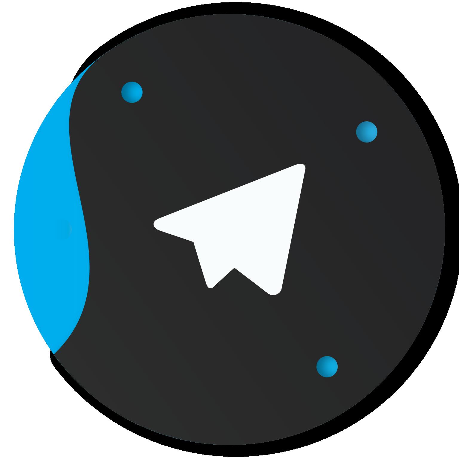 Group Essentials telegram bot
